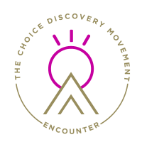 Choice Discovery Encounter