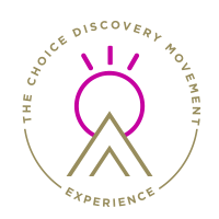 Choice Discovery Experience