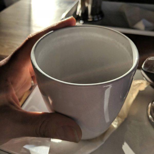 coffee quest ii   kourtney thomas choice discovery