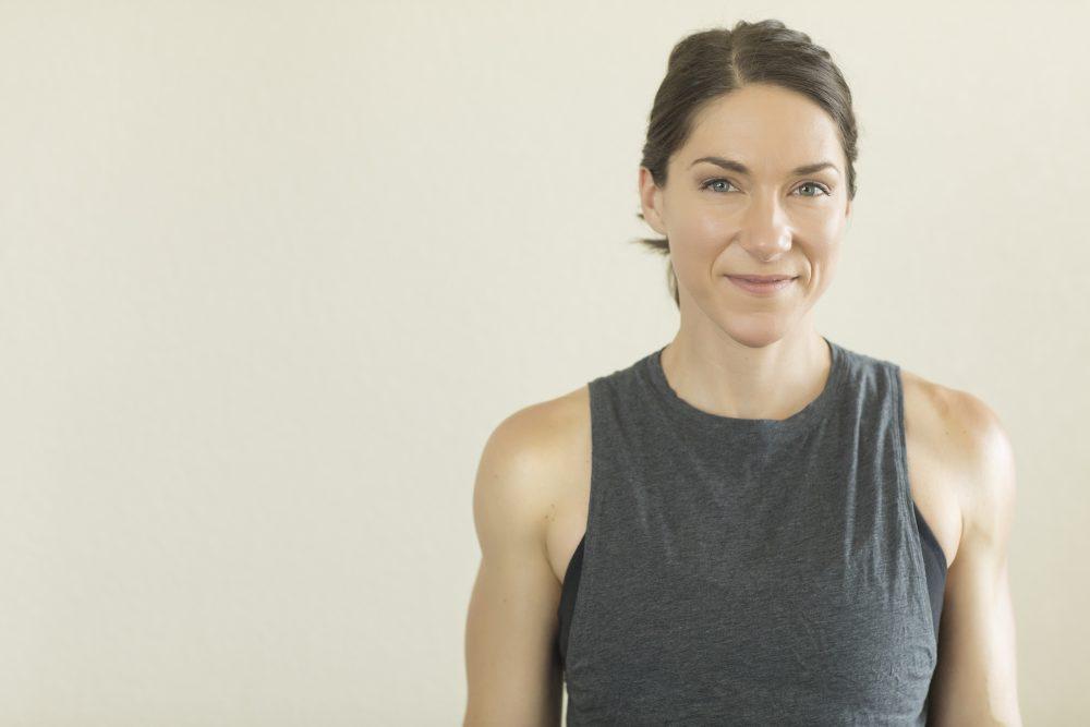 fitness unraveled matters | kourtney thomas fitness life coach