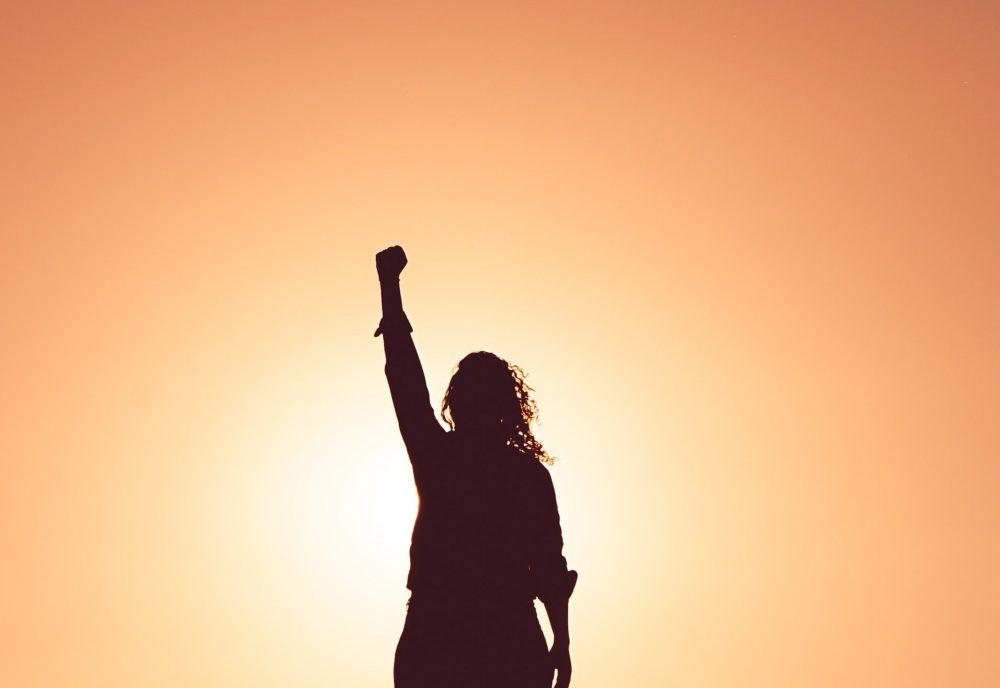 find your power | kourtney thomas fitness life coach