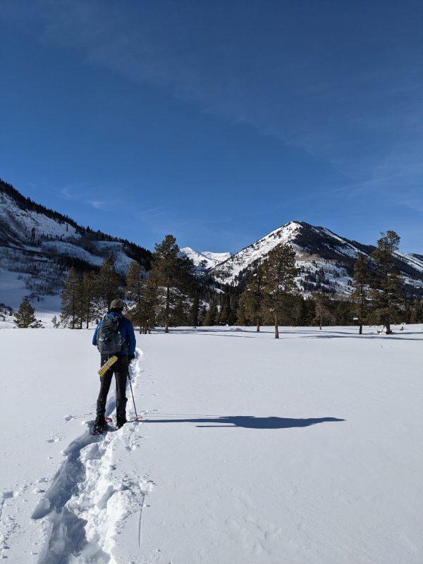 cb snowshoe 2 | kourtney thomas fitness life coach