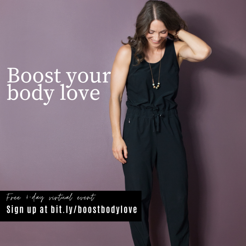 boost your body love virtual event 3 | kourtney thomas fitness life coach denver
