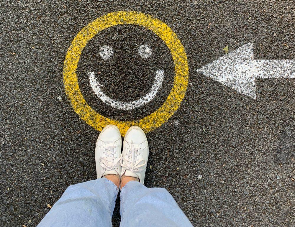 8 fantastic things | kourtney thomas self-discovery life coach denver